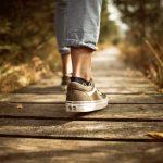 Paul Green damesschoenen, de keuze voor elke vrouw