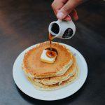 Met deze tips maak je goede pannenkoeken